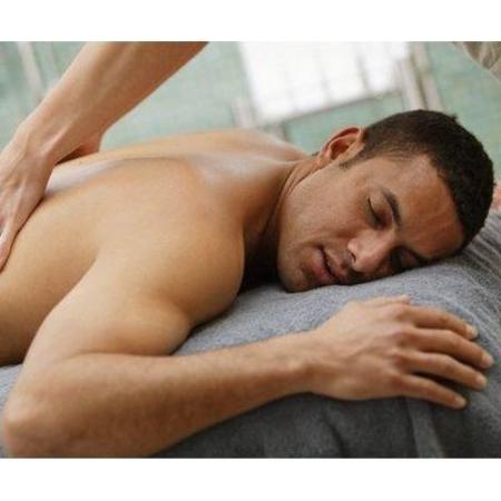 massaggio-uomo